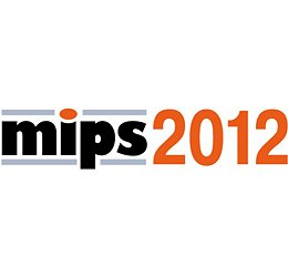 MIPS-2012